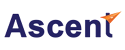 Logo-Ascent