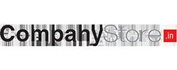 Logo-CompanyStore