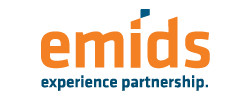 Logo-Emids