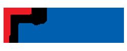 Logo-Feedback