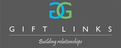 Logo-Giftlinks