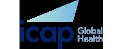 Logo-ICAP