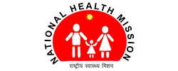 Logo-NHM