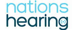 Logo-NationsHearing