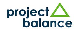 Logo-ProjectBalance