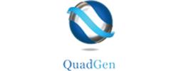 Logo-Quadgen