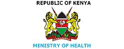 Logo-RepublicKenya