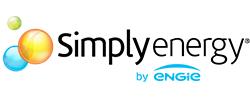 Logo-SimplyEnergy