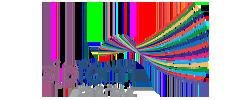 Logo-Zipform-Digital